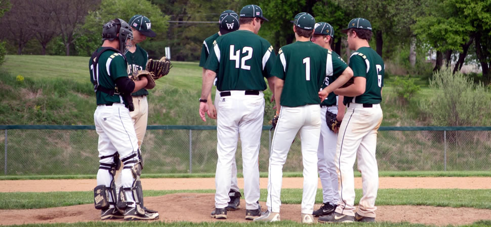 Wellsboro Baseball Varsity Coaching Records