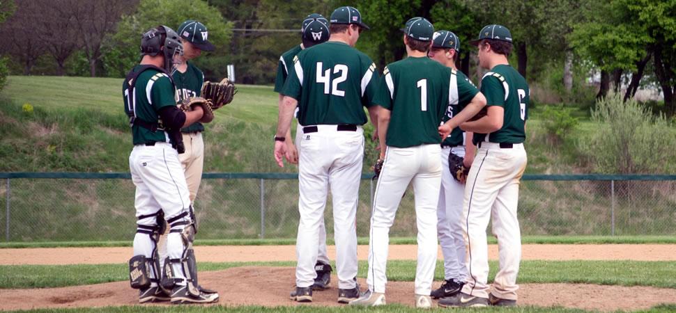 Wellsboro Baseball Varsity Coaching Records