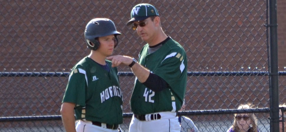 Wellsboro Baseball Head Coaches