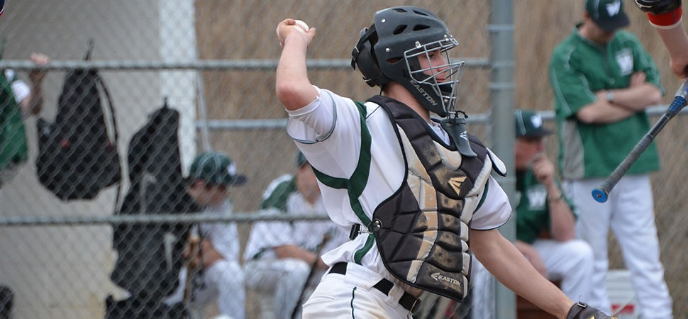 Wellsboro Baseball Opponent Records