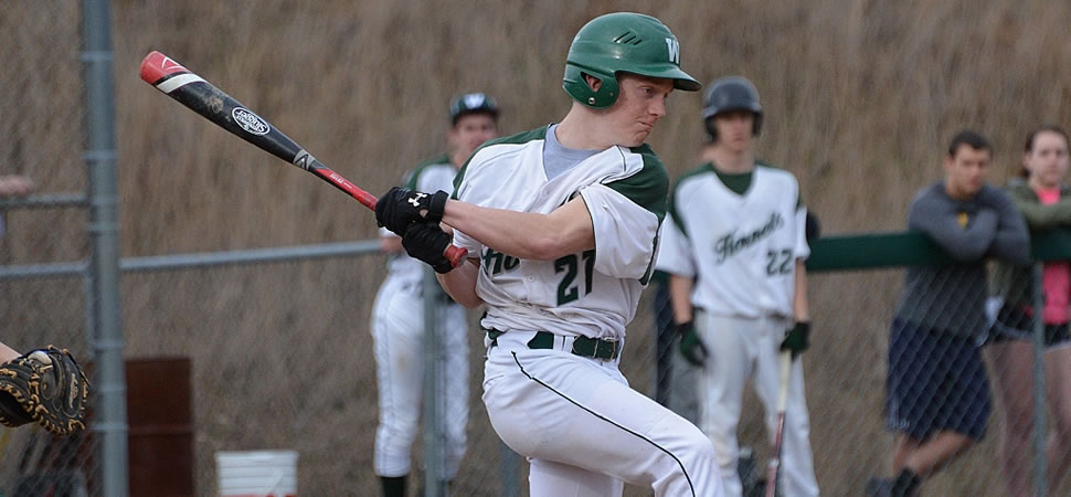 Wellsboro Baseball Decade Schedules