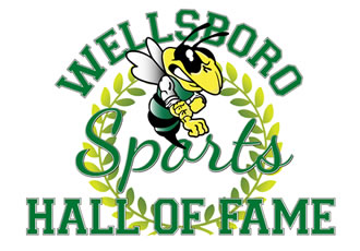 Wellsboro Sports Hall of Fame